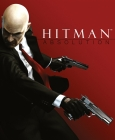 Hitman: Absolution Steam Key