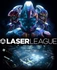 Laser League Steam Key