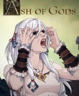 Ash of Gods: Redemption PC Digital