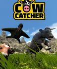 Cow Catcher Pre-Order PC Digital