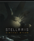 Stellaris - Distant Stars Story Pack Steam Key