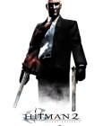 Hitman 2: Silent Assassin Steam Key