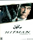 Hitman: Codename 47 Steam Key