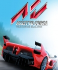 Assetto Corsa - Dream Pack 3 DLC Steam Key