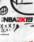 NBA 2K19 Pre-Purchase Steam Key