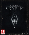 The Elder Scrolls V : Skyrim Steam Key