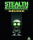 Stealth Bastard Deluxe PC Digital