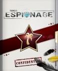 Tropico 5 - Espionage Steam Key