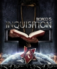 Tropico 5: Inquisition DLC Steam Key