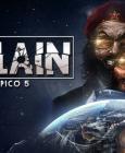 Tropico 5 - Supervillain Steam Key