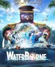 Tropico 5 - Waterborne Steam Key