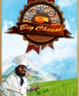 Tropico 5: The Big Cheese DLC Steam Key