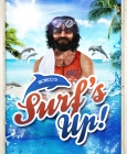 Tropico 5: Surf's Up DLC Steam Key