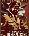 Tropico 5: Generalissimo DLC Steam Key