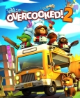Overcooked! 2  Steam Key