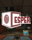 ESPER Steam Key