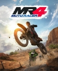 Moto Racer 4 PC Digital