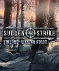 Sudden Strike 4 - Finland: Winter Storm Steam Key