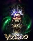 Tropico 4: Voodoo Steam Key