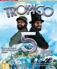 Tropico 5 Steam Key
