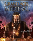 Grand Ages: Medieval PC Digital