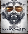 Tropico 5: Mad World DLC Steam Key