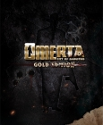 Omerta - City of Gangsters Gold Edition Steam Key