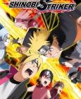 Naruto to Boruto: Shinobi Striker Steam Key