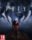 Prey (2017) Steam Key