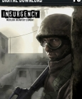 Insurgency PC Digital