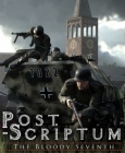 Post Scriptum: Deluxe Edition Steam Key