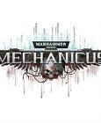 Warhammer 40,000: Mechanicus Pre-Purchase Steam Key