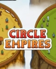 CIRCLE EMPIRES Steam Key