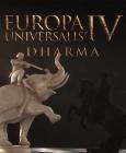 Europa Universalis IV: Dharma Expansion Steam Key