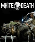 Dying Light - White Death Bundle PC/MAC Digital