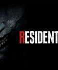 RESIDENT EVIL 2 / BIOHAZARD RE:2 - Deluxe Edition - Pre-Order Steam Key
