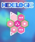 Hexologic Steam Key