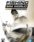 Fishing Sim World Deluxe Edition Steam Key