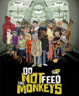 Do Not Feed the Monkeys Steam Key