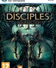 Disciples III: Resurrection PC Digital