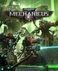 Warhammer 40,000: Mechanicus Omnissiah Edition Steam Key