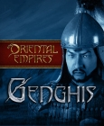 ORIENTAL EMPIRES: GENGHIS Steam Key