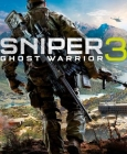 Sniper Ghost Warrior 3 Steam Key