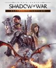 Middle-earth™: Shadow of War™ Definitive Edition Steam Key