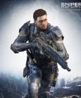 Sniper Ghost Warrior 3 - The Sabotage Steam Key