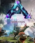 ARK: Aberration - Expansion Pack Steam Key