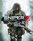Sniper: Ghost Warrior 2 Steam Key