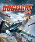 Dogfight 1942 Steam Key