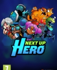 Next Up Hero Steam Key