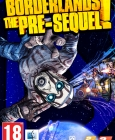 Borderlands: The Pre-Sequel (MAC) Steam Key